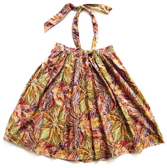 Заказать Женскую Одежду Через Интернет Недорого Почтой Для Продажи
