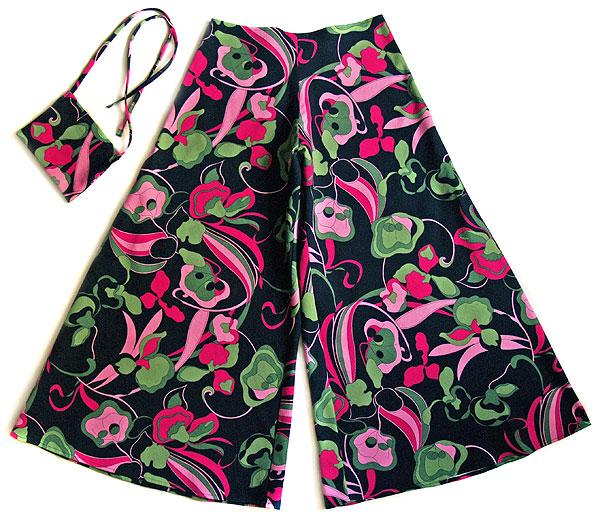 как сшить пляжную юбку своими руками пошаговая инструкция - фото 2
